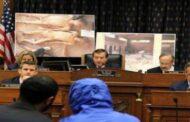 هكذا تحدث فريق قيصر عن مصير الرئيس السوري ومستقبل سورية