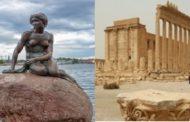 معالم تاريخية اختفت من خريطة السياحة خلال الـ5 سنوات الماضية تعرف عليها..