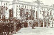 في ذكراها الـ188, ماذا تعرف عن ثورة المفتي ضد العثمانيين بالعراق..؟