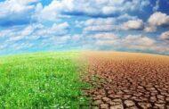 دراسة :تغير المناخ يهدد البشرية و يساعد على ظهور أمراض معدية جديدة!!