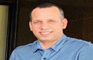 اغتيال الخبير الامني العراقي هشام الهاشمي يدفع الكاظمي لإقالة قائد الفرقة الأولى بالشرطة الاتحادية
