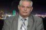 السلطات التركية تعتقل الضابط السوري المنشق أحمد رحال.. لانتقاده ممارسات الفصائل الموالية لها