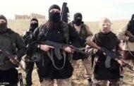الحسكة.. مجموعة مسلحة تغتال مسؤولتين محليتين في بلدة الدشيشة