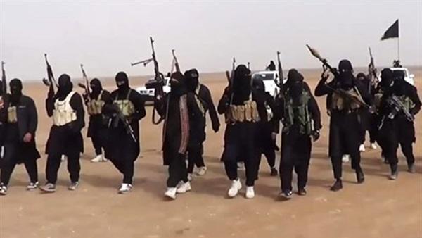 الخزانة الأمريكية تفرض عقوبات على شخصين من سوريا وتركيا قدما الدعم لـ