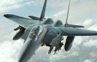 البيت الأبيض: الغارات الجوية في سوريا كانت ضرورية لتقليل خطر مزيد من الهجمات.. البنتاغون: دمرنا 9 أهداف خلال غاراتنا الجوية