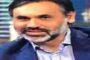 هشام الهاشمي وجمهورية الخوف