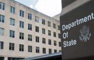 العقوبات الامريكية الجديدة تطال قادة عسكريين ومسؤولين في حكومة الأسد