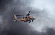الجيش السوري يؤكد تعرض مواقعه في القنيطرة لاستهداف الطيران الإسرائيلي