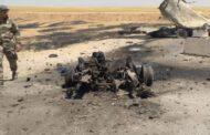 مقتل 4 عناصر من فصائل