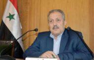الرئيس السوري يكلف مهندساً من إدلب لتشكيل الحكومة