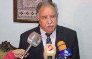قيادي في البعث السوري يصف اتفاق السلام الإماراتي الإسرائيلي بـ الخيانة