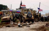 تبادل الاتهامات بين موسكو وواشنطن بانتهاك اتفاقيات منع الحوادث في سوريا
