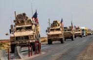 التحالف الدولي: لا توجد زيادة في حجم القوات والقواعد بسوريا ونعمل مع
