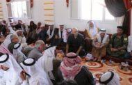 دير الزور: قبيلة العكيدات تمهل التحالف الدولي و