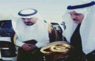 دير الزور: مقتل احد شيوخ قبيلة العكيدات.. والقبيلة تطالب