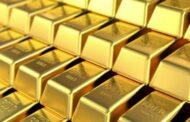 تعميم للشرطة يكشف عن كمية الذهب المسروقة لنائب في البرلمان السوري