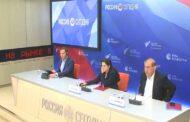 توقيع مذكرة تفاهم بين مجلس سوريا الديمقراطية وحزب الإرادة الشعبية