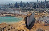 الأمم المتحدة تبحث عن طرق بديلة لإيصال المساعدات إلى سوريا بعد دمار مرفأ بيروت