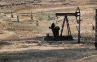 كينيث أر. روزين: من المستفيد من صفقة النفط الأمريكية في شمال شرق سوريا؟