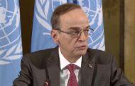 المعارضة تدعو القوى الكبرى على دعم وقف إطلاق النار في سوريا