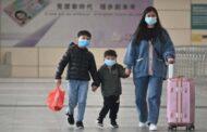 دراسة .. الأطفال المرضى بـ كورونا قد يصابون بالسكري