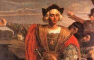 في الذكرى السنوية لوفاته ..هل اكتشف كريستوفر كولومبوس أمريكا أم سبقه العرب؟