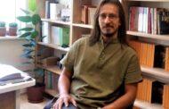 المترجم التركي ظافر جيلان: وظيفتي كمترجم ليست إعادة بناء برج بابل..
