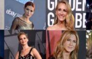 نجوم عالميون مشهورون برائحتهم الكريهة!! القائمة صادمة تعرف عليهم..