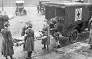 دراسة حديثة: فيروس كورونا يشبه انفلونزا 1918 ,على ماذا اعتمد الباحثون؟