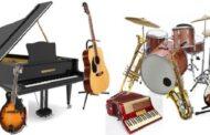 ما هو تأثير الموسيقا الشرقية على الموسيقا العربية؟