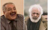 """الفنان السوري""""أيمن زيدان""""عاش بفقر مدقع خلال مسيرة حياته.. وهذا ما نشره على حسابه!!"""