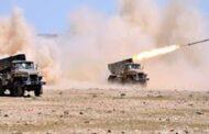 القوات الحكومية تقصف مواقع للمعارضة بريف إدلب الجنوبي.. والأهالي لا يثقون بالوعود التركية ويتخوفون من عملية عسكرية جديدة