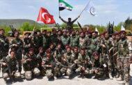 سوري يروي قصة إرساله إلى أذربيجان عن طريق قائد فصيل الحمزة بالجيش الوطني السوري المعارض