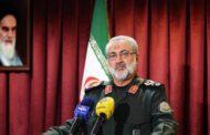 إيران: نعمل على تعزيز الدفاعات الجوية السورية ونقلنا التجارب في المجال الدفاعي إلى اليمن
