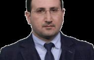 بهاء العوام: لافروف والأزمة السورية الخامدة