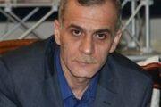 حازم نهار: عبدالعزيز الخير؛ الذكرى الثامنة لتغييبه