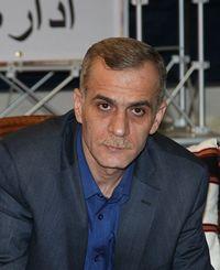 حازم نهار: سيكولوجيا السوري المكسور