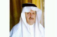 فصيل سوري موالي لتركيا يعتقل أحد شيوخ العشائر العربية في تل أبيض