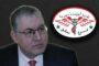 مهدي عفيفي: الدول العربية تسعى لتوقيع اتفاقيات التطبيع لتقوية علاقاتها مع أمريكا وإسرائيل لصد أي محاولات إيرانية أو تركية للتدخل المباشر أو الغير مباشر في شؤونها