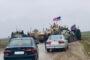 إبراهيم حميدي: بين الرهانات الروسية والأميركية ستتفاقم الأزمة الاقتصادية في سوريا