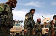 دير الزور.. القوات الحكومية والإيرانية تلقي القبض على خلية تابعة لداعش متنكرة بلباس الحرس الثوري الإيراني
