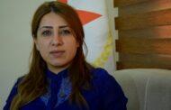 الأطراف الكردية في سوريا تتفق على تشكيل