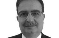 د. فاتح عبد السلام: الاحتكاك الأمريكي ـ الروسي في سوريا