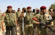 البنتاغون: تركيا أرسلت 5 آلاف مرتزق سوري إلى ليبيا وروسيا أرسلت ألفي مرتزق