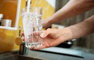 مياه ملوثة بميكروب آكل للدماغ والسلطات الأمريكية تحذر..!