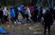 مأساة 11 لاجئ سوري من بريطانيا مرورا بإسبانيا وصولا إلى فرنسا مع حلم لم يتحقق..