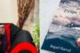 """""""رحلة السوريين للهروب من الموت"""" قصة للطفلة السورية رغد شواف"""