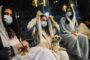 الصحة السورية: تسجيل 46 إصابة جديدة بفيروس كورونا وشفاء 14 حالة ووفاة ثلاث حالات
