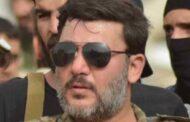 مجموعة مسلحة تغتال قيادات سابقة من الجيش الحر بريف درعا الشمالي بينهم أدهم الكراد