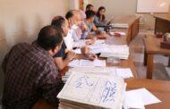 الأفراج عن 100 شخص في منبج ممن استفادوا من العفو العام الذي اصدرته الإدارة الذاتية